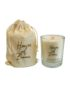 Ambience Luxury Candle
